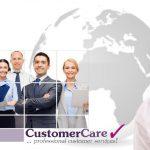 traiing Professional Customer Service