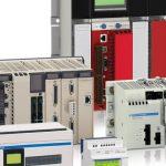 pelatihan Programmable Logic Controller