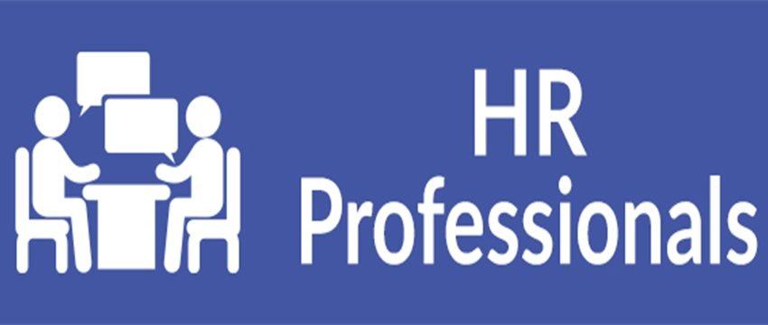 Project Management for HR Professionals