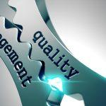 pelatihan Project Quality Management