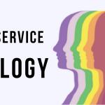 training Psychology of Service in Action, diklat, pelatihan