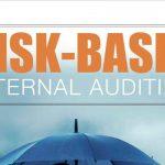 pelatihan Risk Based Audit
