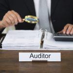 pelatihan Skills for the Beginning Auditors