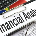 pelatihan Strategic Business and Financial Analysis