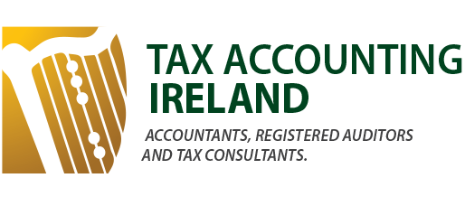 Tax Accounting & Fiscal Reconciliation