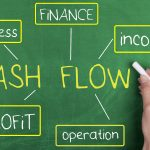 training The Statement of Cash Flow