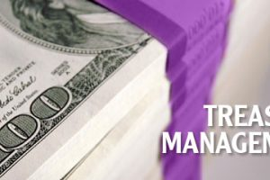 Treasury Management for Non-Specialist