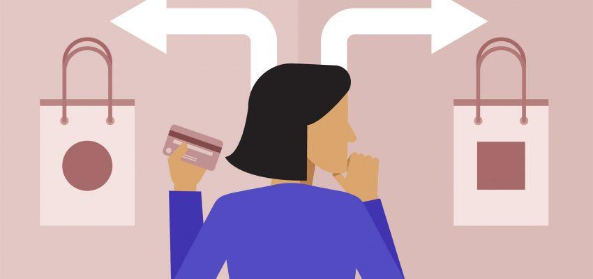 Understanding Customer Behaviour