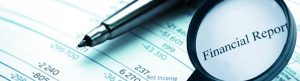 training Understanding Financial Report & How Accounting Really Works