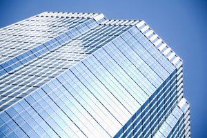 pelatihan ADVANCED BUILDING MANAGEMENT