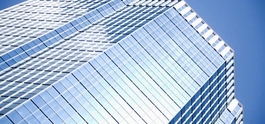 ADVANCED BUILDING MANAGEMENT