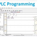 pelatihan ADVANCED PLC PROGRAMMING AND IMPLEMENTATION