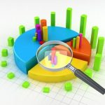 pelatihan STATISTICAL ANALYSIS FOR MARKETING RESEARCH