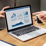 fraud auditing training, pelatihan tentang farud auditing, auditing, fraud