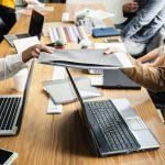 audit internal, strategi audit internal, training audit