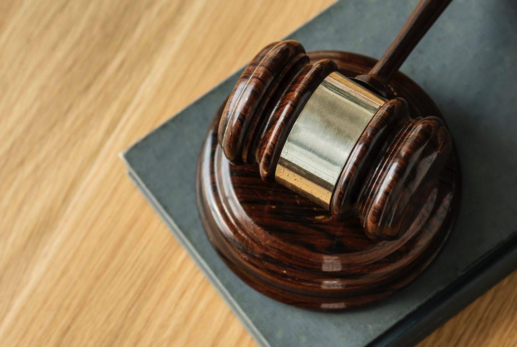 pelatihan tindak pidana, korupsi, training hukum