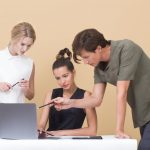 multi proyek, training multi proyek untuk manajer