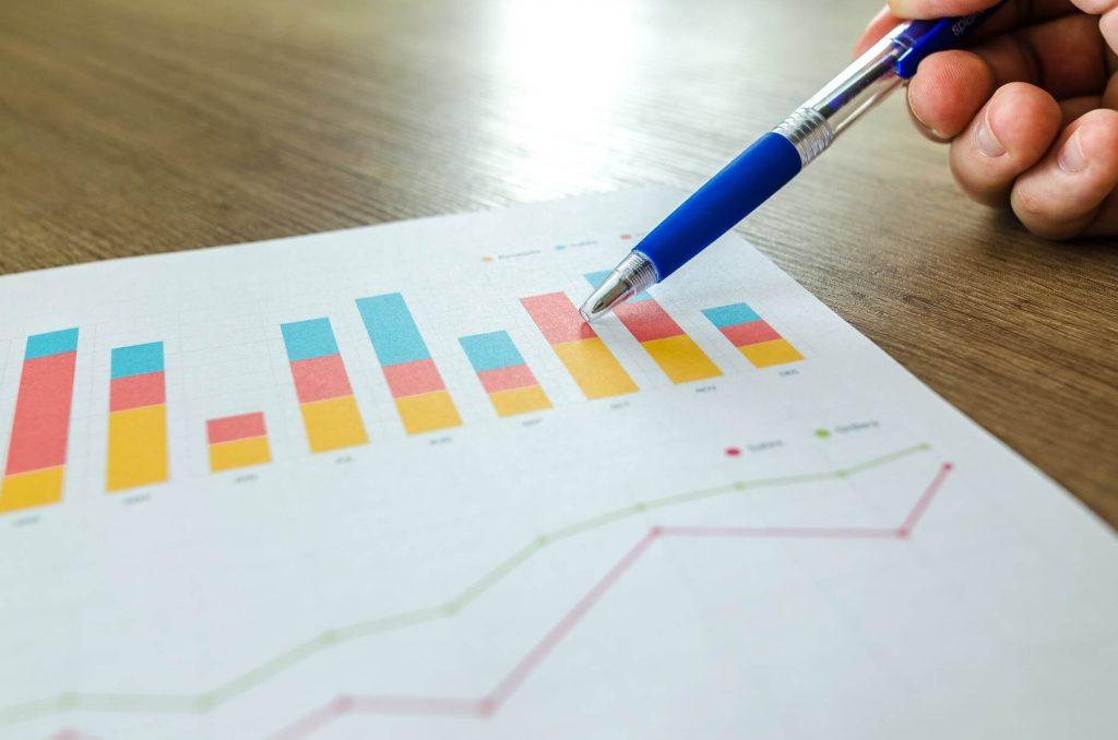 training manajemen kompensasi untuk perusahaan