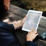 training manajemen resiko pasar