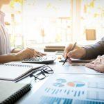 training pemodelan keuangan