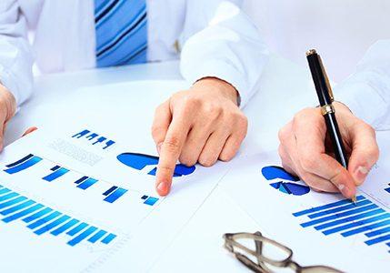 training analisa keuangan