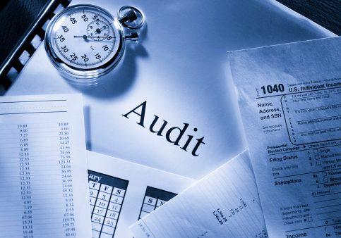 PELATIHAN-Audit-Internal